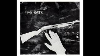 The Bats - Tell Me Why (The Beatles Cover)