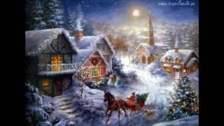 Wham!-Last Christmas Tekst