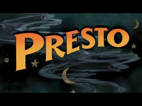 Pixar: Short Films #15