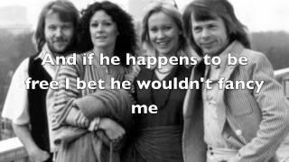 ABBA - Money, Money, Money Lyrics