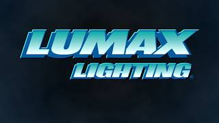 Lumax Lighting Vandal Resistant Products