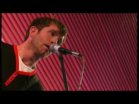 JUNKYARD MORNING Live & Captured @ The Public, West Bromwich Music Festival 2009