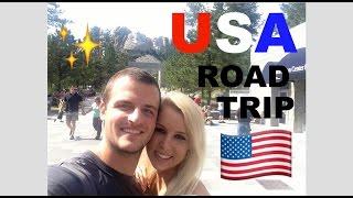 Market Plaza Road, Grand Canyon National Park