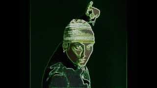 Dino Dvornik - Tebi pripadam (REMIX)