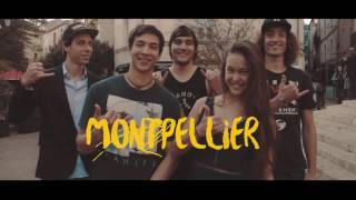 Mesik - Montpel City - 2016