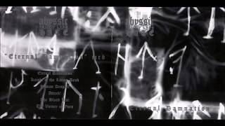 Abyssic Hate - Knights Of The Living Dead