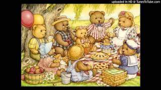 Teddy Bear's Picnic - Anne Murray