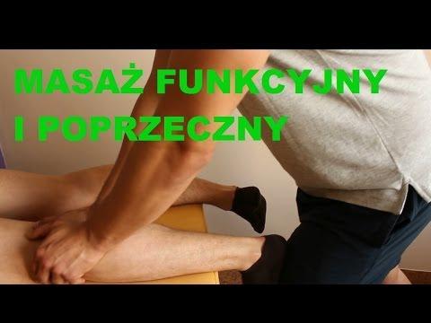 Akademia Kulturystyce i Fitness Moskwa Końkowo opinii