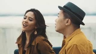Download lagu Sandhy Sondoro Ft Lala Karmela The Sun In My Heart Mp3