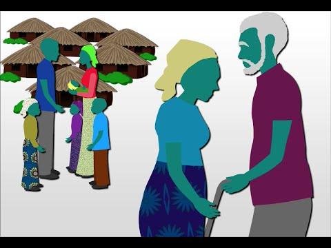 Faith and Families for a Healthier Kenya: An ENGAGE Presentation Video thumbnail