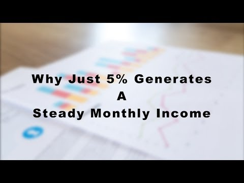 How to make money watch the video