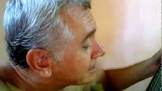 preview picture of video 'Viejo Caa Cati - en Mburucuya cantado por Luis Escobar.mp4'