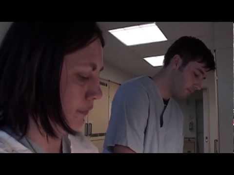 Calculous Prostatitis Behandlung Preise