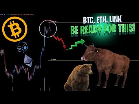 Hogyan készítsen bitcoin-t