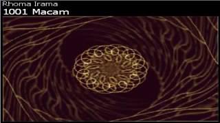 1001 Macam -1989