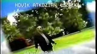 Uzbek - Mayrik