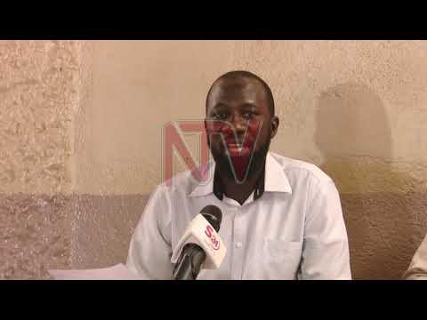 Tabliq community condemns Ndeeba church demolition