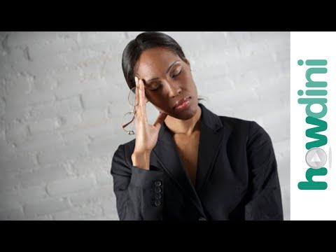Sinus infection symptoms, remedies and treatment - Dr. Jordan Josephson