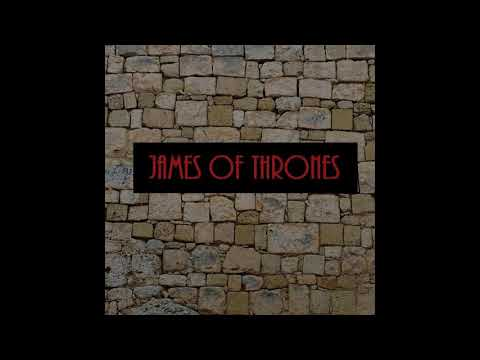 Hostel Mallorca Productions - James of Thrones. House