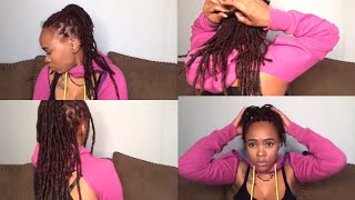 Loc Styles Free Video Search Site Findclip