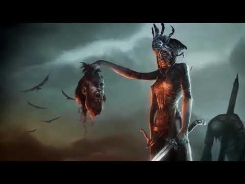 Видео № 1 из игры Blackguards 2 [PS4]