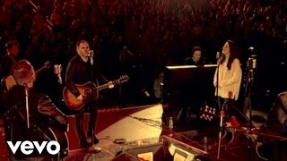The Heart Of Worship (Live)