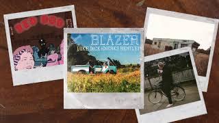 Luke Dick Blazer