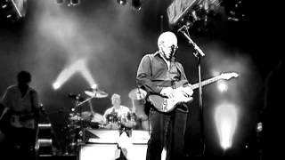 Telegraph Road - Mark Knopfler au Royal Albert Hall - YouTube.webm