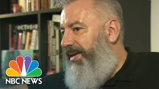 'Gay Conversion Therapy' To Be Banned In The U.K. | NBC News