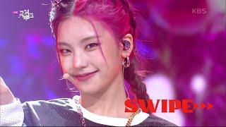 Music Bank EP1094