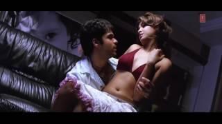 imran Hashmi & Tanushree Dutta song  janejigar -aamir shaikh