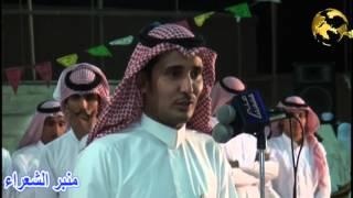 دحيم الخياري و عبد العزيز الخياري 1