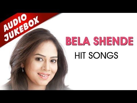Best of Bela Shende