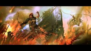 Guild Wars 2 Heart of Thorns Digital Deluxe