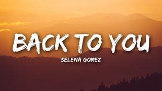 selena gomez back to you descargar mp3