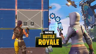 how to fix device not supported fortnite android with apk