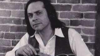Joe Phillips Tribute