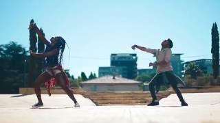 Kid Ink - Nasty ft. jeremih & Spice by Manifa