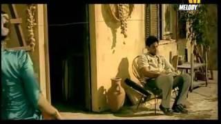 اغاني طرب MP3 Amar - Aal Ya_ny _ قمر - قال يعنى. تحميل MP3