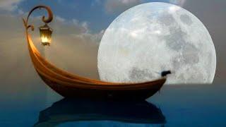 SLEEP MUSIC: FALL ASLEEP FAST   Deep Sleep Relaxing Music