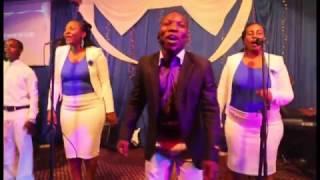 Congo Gospel Music Tango Naye