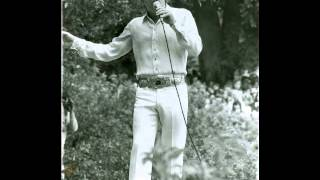 "Andy Williams ""Home Lovin`Man"" 1971"