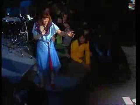 Kiki Dee - I've got the music in me 1975