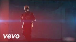 Eminem - Kings Never Die (Music Video)