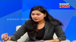 Music Director-Singer Abhijeet Majumdar in Lady Anchor Show