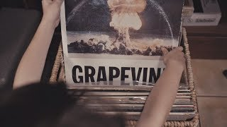 Tiësto   Grapevine (Official Video)
