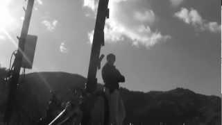 preview picture of video 'Pazzi Palazzi - inchiesta sulle case popolari di Condofuri superiore'