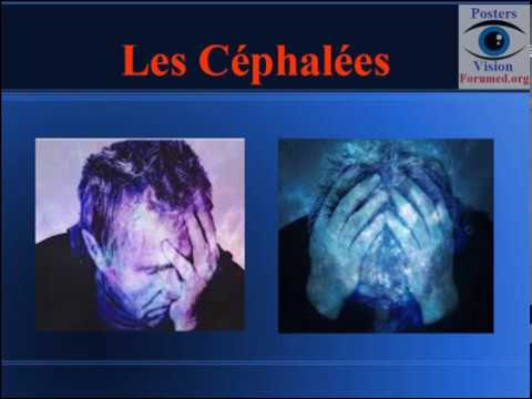 Le traitement du psoriasis selon pegano