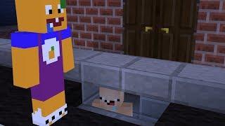 WIR FINDEN EIN GESUNKENES SCHIFF IN MINECRAFT Most Popular Videos - Minecraft verstecken spielen server