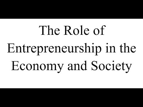 mp4 Entrepreneurship Questions Pdf, download Entrepreneurship Questions Pdf video klip Entrepreneurship Questions Pdf